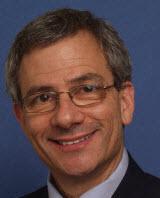 Alan Gassman