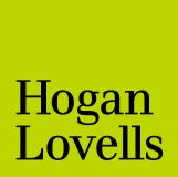 Hogan Lovells, LLP logo