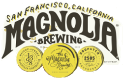 Magnolia Brewing /></center> </div> </div> <p> </p> <p>Dave Mclaean is one of the leaders of the modern San Francisco Bay Area craft brewing industry.  He is also the founder of the San Francisco Brewer's Guild and helped grow the membership to hundreds of craft brewers throughout the Bay Area.  The Guild also hosts dozens of major community events each year including San Francisco Beer Week and their annual Brews by the Bay festival.</p> <p>McLean is passionate business man and brewer.  He has built a thriving enterprise with thousands of devoted fans in a city whose roots as a brewer's haven go back to the gold rush days of the 1800's.  That's no small feat and Dave will tell you how he's done it.</p> <p>This is a jam-packed show with a lot of great takeaways for your business.</p> <p>Recorded on April 24, 2017, on SiriusXM Channel 111, Business Radio Powered by the Wharton School.  Bay Area Ventures airs live on Mondays at 4:00pm Pacific Time, 7:00pm Eastern Time.  </p> <p>For a list of upcoming and past guest information click on the Show link above.</p> 		 			</div><!-- .entry-post -->  	<footer class=
