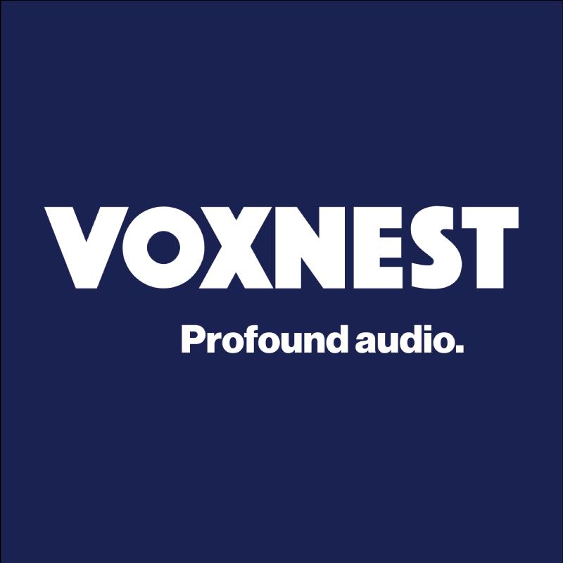 Voxnest