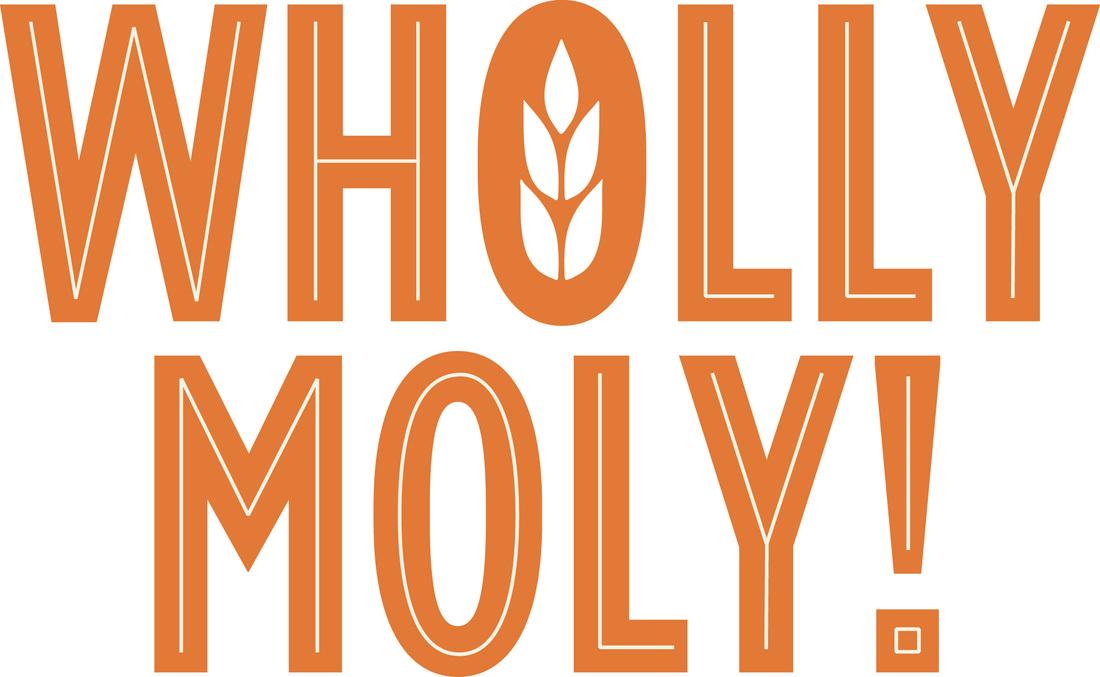 Wholly Moly